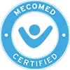 Mecomed Certified Partners