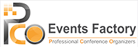 PCO Events