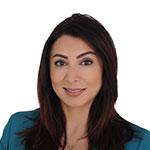 Arwa Asiri