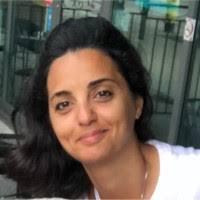 Faten Arzouni