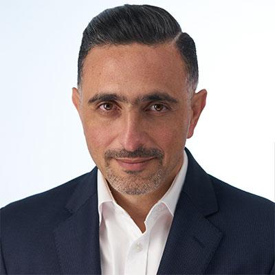 Majdi Younis