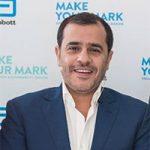 Youssef El Khamlichi